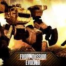 Square Enix sta preparando il ritorno di Front Mission?