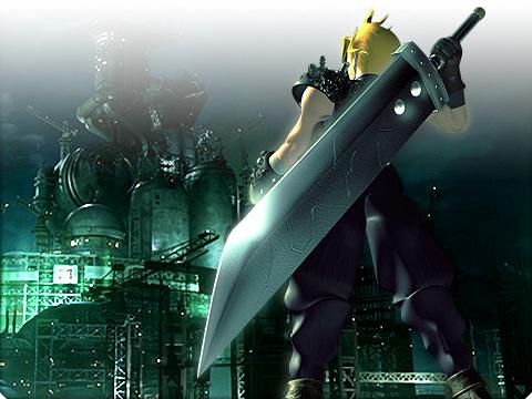 Nessun remake per Final Fantasy VII ma possibile ritorno di Cloud