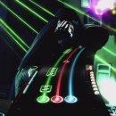 Un diario degli sviluppatori per DJ Hero