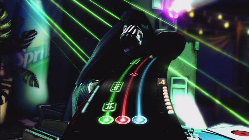 Activision non conferma il prezzo trapelato per DJ Hero