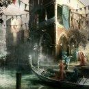 Assassin's Creed 2 su PlayStation 3 si connette alla versione PSP
