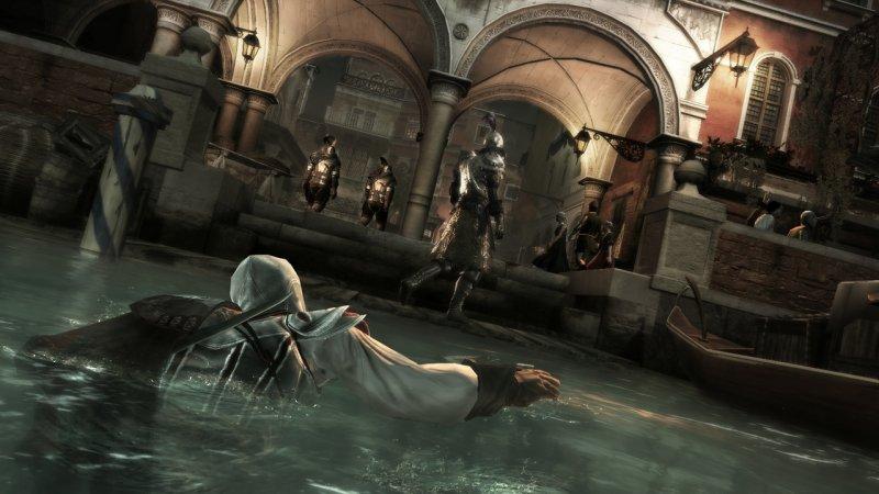 Morte a Venezia