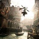 Assassin's Creed Symphony, nuovi dettagli sulla data italiana