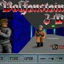 Wolfenstein 3D sta per tornare su Xbox Live e PSN