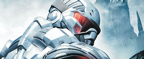 Crysis 2 supporterà il 3D?