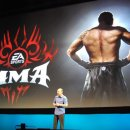 Fight Night si alternerà con MMA