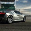 Motori, fisica e Forza bruta!
