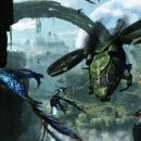 James Cameron's Avatar torna in video