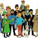 Ubisoft al lavoro sull'adattamento videoludico del film di Tintin