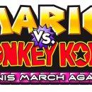 Mario vs. Donkey Kong: Minis March Again! - Trucchi