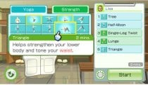Wii Fit Plus - Soccer Heading