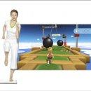 Data americana per Wii Fit Plus, nuovi colori per Telecomando e DSi