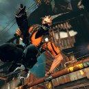 Dopo Brink, Splash Damage presenterà nuovi giochi quest'anno