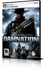 Damnation per PC Windows