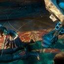 BioShock: Ultimate Rapture Edition annunciata con i primi due capitoli
