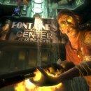 BioShock: Ultimate Rapture Edition disponibile nei negozi nord americani
