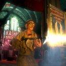 L'espansione di Bioshock 2 arriva l'11 marzo