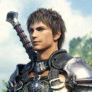 La nuova modalità Rival Wings arriva in Final Fantasy XIV