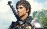La nuova modalità Rival Wings arriva in Final Fantasy XIV - Notizia