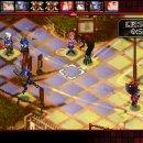 Shin Megami Tensei: Devil Survivor - Trucchi