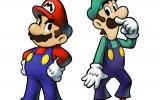 Mario & Luigi Viaggio al Centro di Bowser + Bowser's Jr Journey usciranno su Nintendo 3DS nel 2019 - Notizia