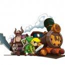 La serie Zelda diventa la stanza di un bambino grazie a un padre appassionato
