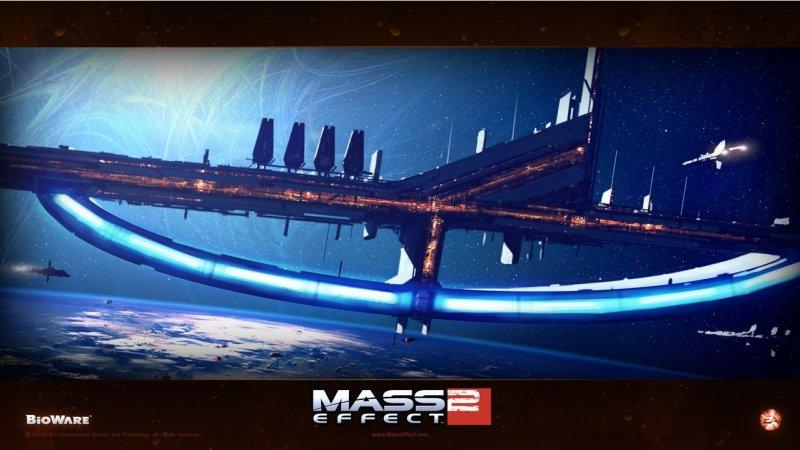 Left 4 Dead 2 e Mass Effect 2 su PlayStation 3 sono errori di EA