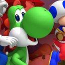 Il paradosso di Mario