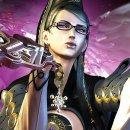 Platinum Games porterebbe tutti i suoi giochi su PC, ma la parola finale spetta ai publisher