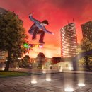 Tony Hawk: Ride su Wii utilizza i Mii