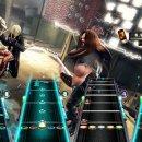 Guitar Hero 5 - Trucchi