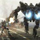 Transformers: La Vendetta del Caduto - Trucchi