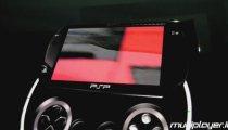 Gran Turismo - Trailer E3 2009