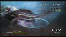 Sin & Punishment 2 - Trailer E3 2009