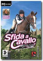 Sfida a Cavallo con Lucinda Green per PC Windows
