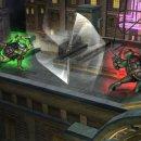 Una data per Teenage Mutant Ninja Turtles Smash Up