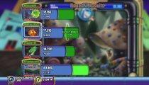 Peggle - Filmato di gioco versione Xbox 360