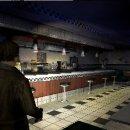 Silent Hill: Origins e Silent Hill: Shattered Memories sono in arrivo su PlayStation Vita