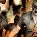 Quattro classici di Valve ora retrocompatibili con Xbox One