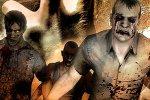 Quattro classici di Valve ora retrocompatibili con Xbox One - Notizia