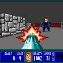 ZeniMax sta lavorando ad un nuovo Wolfenstein?