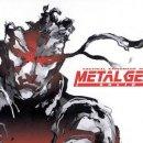 Metal Gear Solid su PlayStation Network