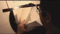 A Boy and His Blob - Trailer E3 2009