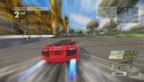 Need for Speed: Nitro - Video di Presentazione E3 2009
