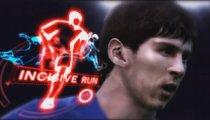 Pro Evolution Soccer 2010 - Trailer di debutto E3 2009