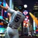 Il Baseball dei Supereroi