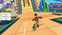 Family Trainer: Extreme Challenge - Trailer inglese
