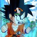 Dragon Ball: Revenge of King Piccolo - Trucchi
