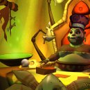 Nuove da TellTale: Wallace & Gromit episodio 3 e Tales of Monkey Island