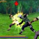 Naruto Shippuden: Legends - Akatsuki Rising - Trucchi